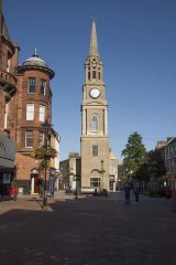 Falkirk-Steeple-2-10.5-wide-150.jpg