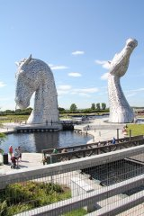 The-Kelpies-2-10.5-wide-150.jpg