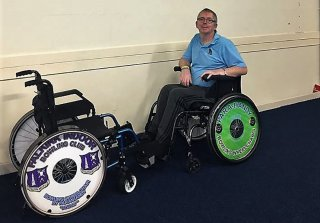 FIBC-wheel-chairs.jpg